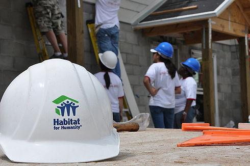 habitat-eco-hardhat.jpg