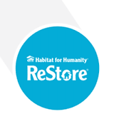 RESTORE BUTTON.png