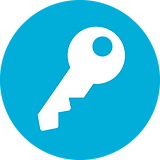 HFH_ICON_KEY_BlueCircle.png
