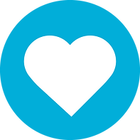 HFH_ICON_HEART_BlueCircle(2).png