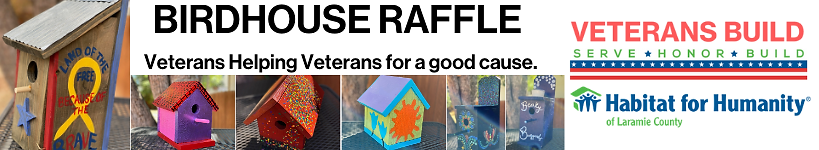 BIRDHOUSE BANNER.png