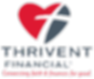 Thrivent Logo_0.png