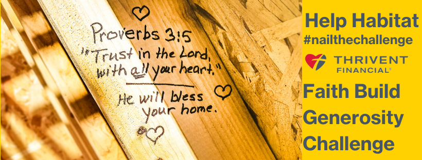 FB COVER Proverbs 5:3.png