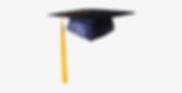 113-1135164_graduation-cap-transparent-b
