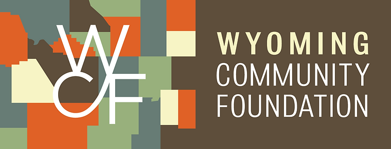 WYCF-cmyk-logo.png