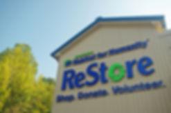 New ReStore sign.jpg