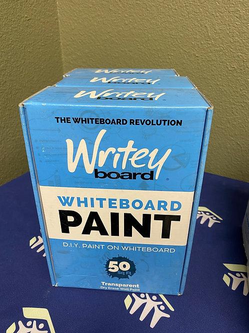 DIY Whiteboard Kit-Transparent