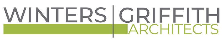 WGA-Logo--highres.jpg