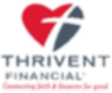 Thrivent-Logo-134x112.png