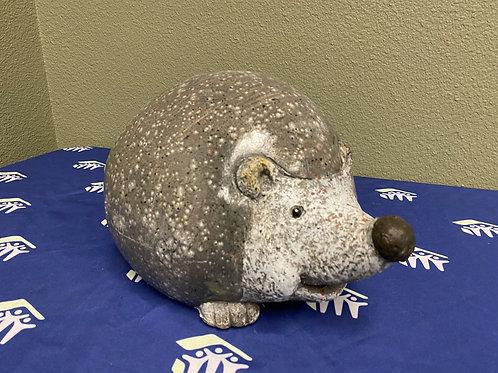 Garden Sculpture Hedgehog