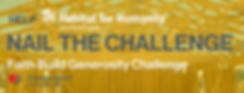 FB Cover Help NAIL THE CHALLENGE.png