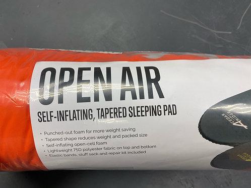 Lightweight Sleeping Pad