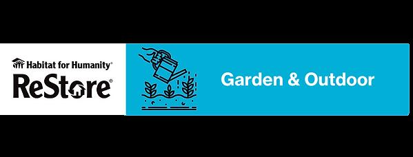Garden .png