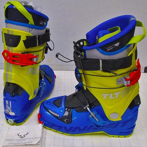Dynafit Alpine Ski Boots