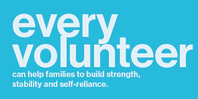 Everyone-volunteer-can-help-build-shelte