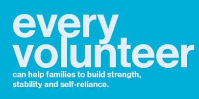 Everyone-volunteer-can-help-build-shelte