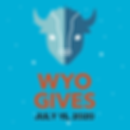 WYO GIVES TEST.png