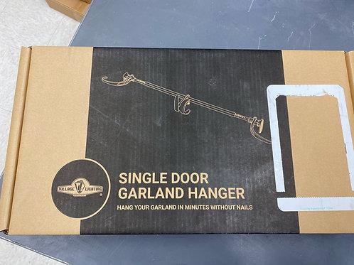 Garland Hanger