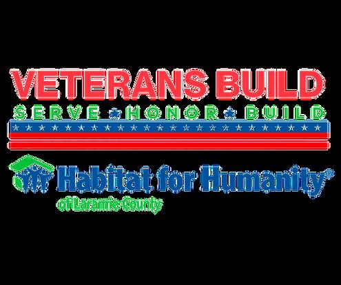 Vet Build Logo Transparent Background.pn