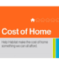 Cost of home .png