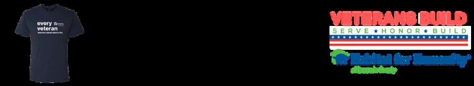 D58DAEB3-6F00-4EDD-B408-4173774A5355.png
