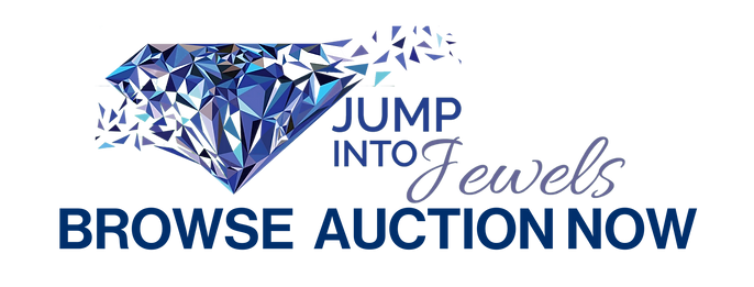 BROWSE OUR ONLINE AUCTION NOW.png