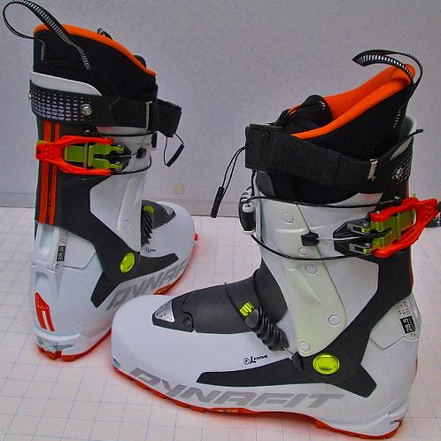 Dynafit TLT7 Expedition Ski Boots
