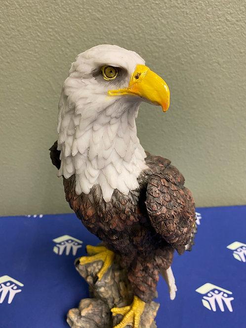 Eagle Decor