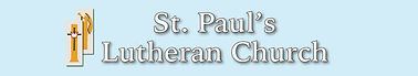 St.Paul'sBanner-01.jpg