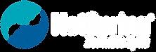 Logo wanny spa