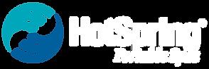 Logo Wanny Spa HotSpring