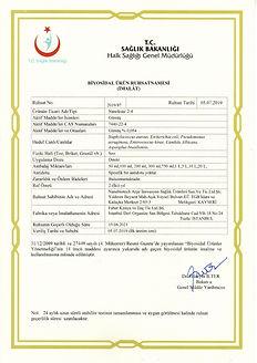 NanoksiaBiocidal-400x566 kopya.jpg