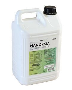 Nanoksia5L.jpg