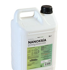 Nanoksia5L_edited.jpg