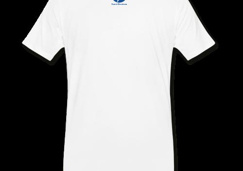 2saint Creations Shirt2W2.png