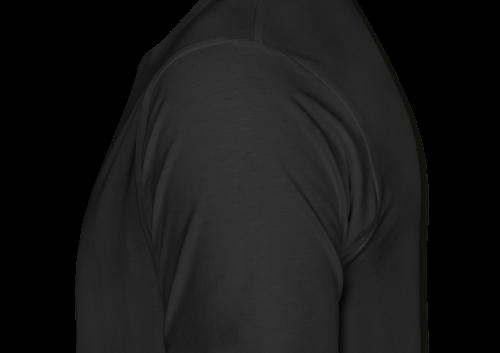 2saint Creations Shirt2B4.png