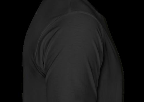 2saint Creations Shirt2B3.png