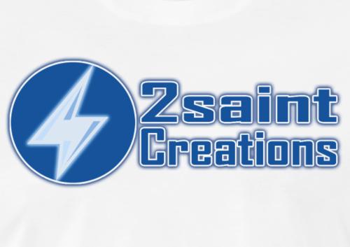 2saint Creations Shirt1W5.png