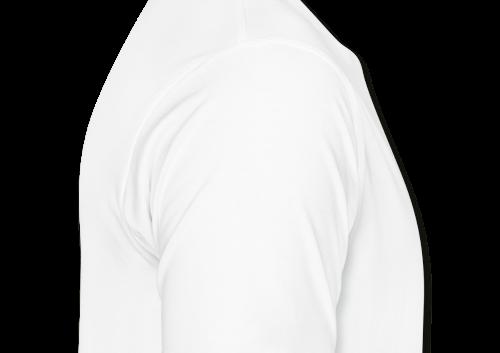 2saint Creations Shirt2W3.png