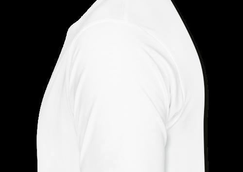 2saint Creations Shirt2W4.png