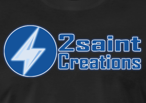2saint Creations Shirt1B5.png