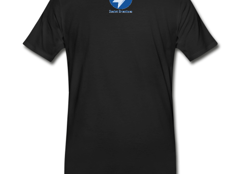 2saint Creations Shirt1B2.png