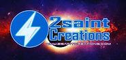 2saint%20Creations%20Cover6%20B_edited.j