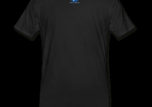 2saint Creations Shirt2B2.png