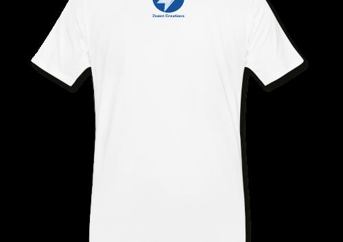 2saint Creations Shirt1W2.png