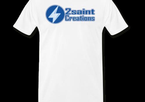 2saint Creations Shirt1W.png