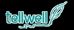Tellwell_Aqua C.png