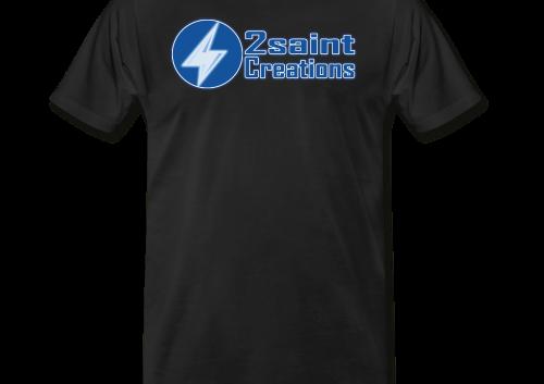 2saint Creations Shirt1B.png