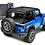 jeep wrangler 2 door sun shade top