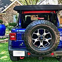 WRANGLER JL SUNSHADE BY JTOPS.jpeg